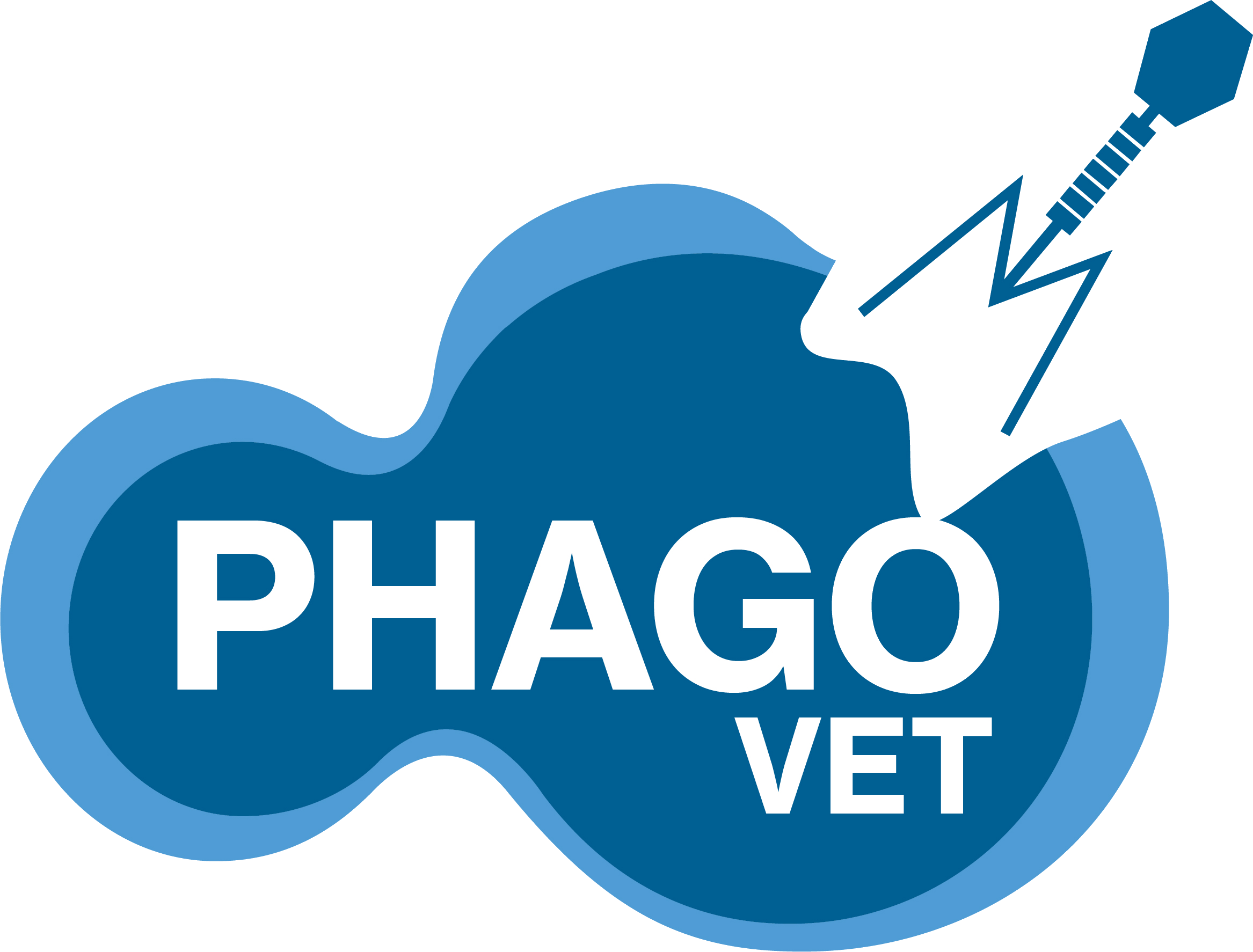 Phagovet